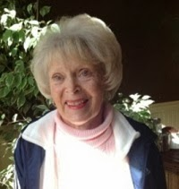 http://www.westgorfuneralhomes.com/fh/obituaries/obituary.cfm?o_id=2173749&fh_id=13304
