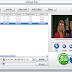 تحميل برنامج ضغط الفيديو 2015 مجانا مع الحفاظ على الجودة