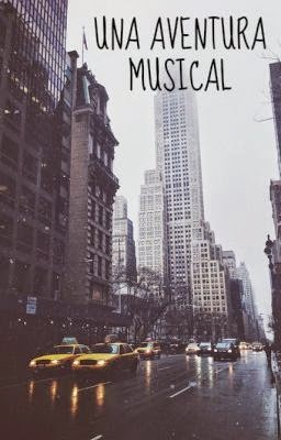 LEER ''UNA AVENTURA MUSICAL''
