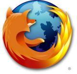 Download Mozilla Firefox 19.0.2 Final (Update)