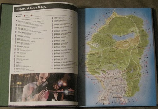 limiter edition gta v guide pdf