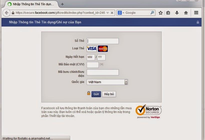 c%C3%A1ch+%C4%91%C4%83ng+qu%E1%BA%A3ng+c%C3%A1o+tr%C3%AAn+Facebook+hi%E1%BB%87u+qu%E1%BA%A3+9 Facebook Ninja   Hướng Dẫn Quảng Cáo Nâng Cao Trên Facebook