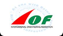 Federação Internacional de Orientação