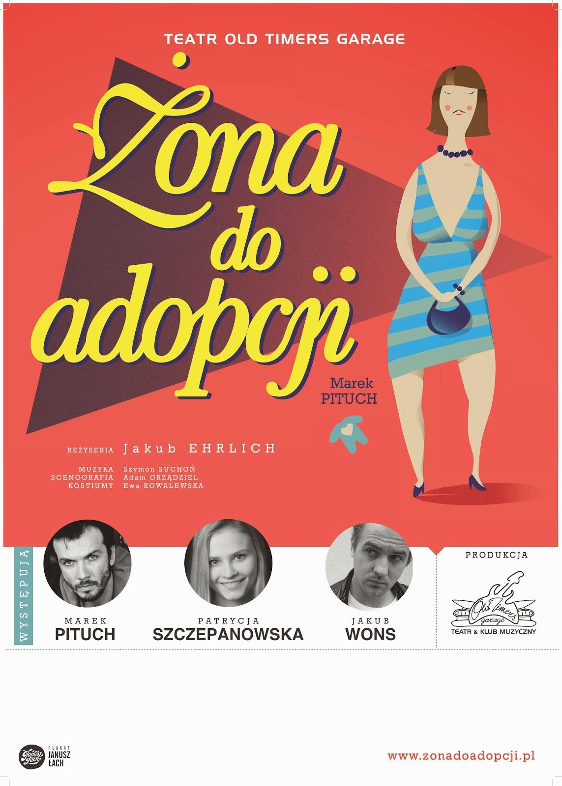 www.zonadoadopcji.pl