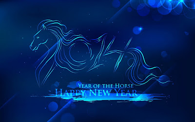 2014 Wallpapers Gratis