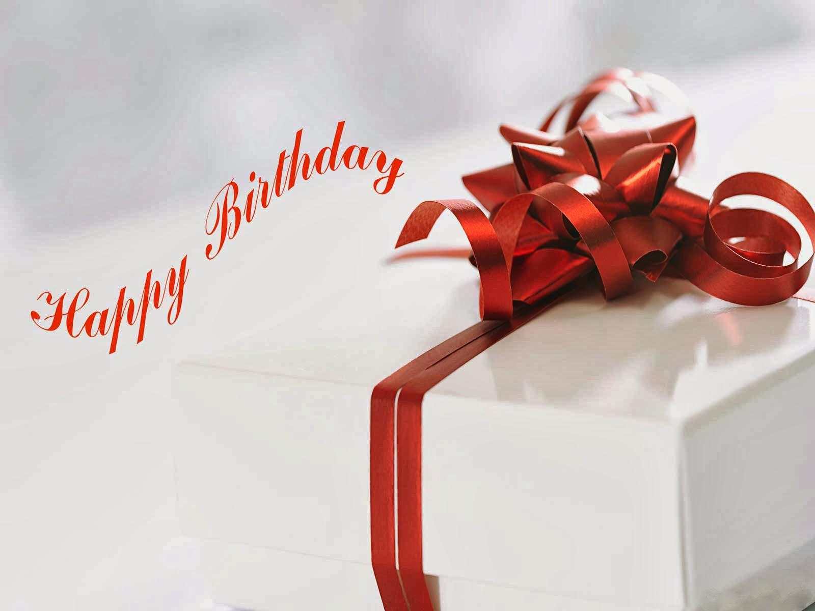 Nick Wallpaper Happy Birthday