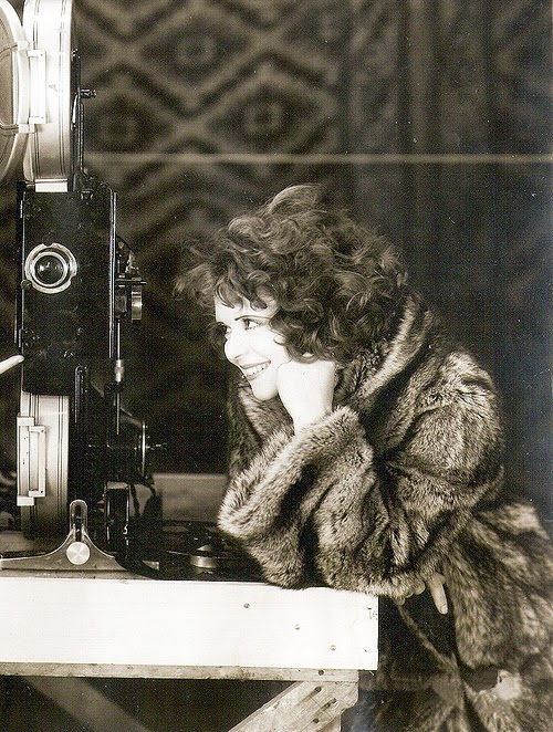 Public domain photo