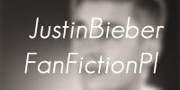 http://justinbieberfanfictionpl.blogspot.com/