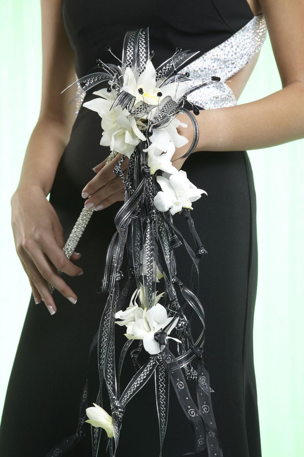 Prom flowers 2015 designer spotlight suzie kostick aifd pfci cfd mcf izmirmasajfo