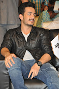 Akhil handsome looking photos gallery-thumbnail-9