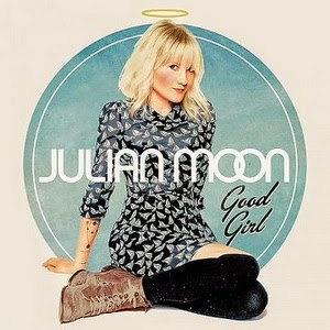 Julian Moon-Good Girl 2015