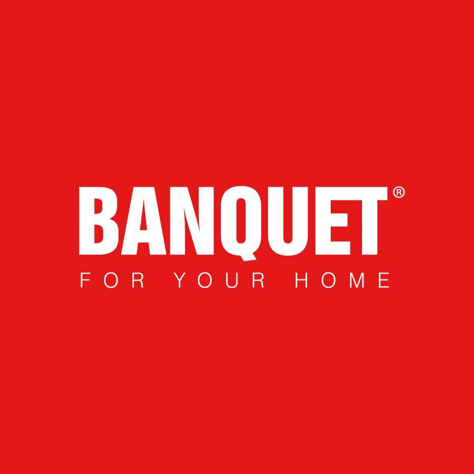 współpracuję z firmą Banquet Polska od lipiec 2020r.