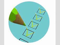 Criterios evaluación por Departamentos