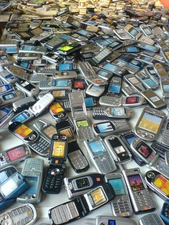 Sell mobile phone online for cash in uk - Recycling mobel ...