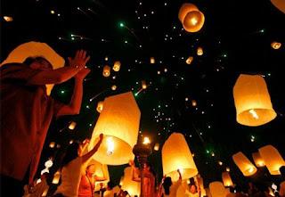 festival globos de cantoya 2015
