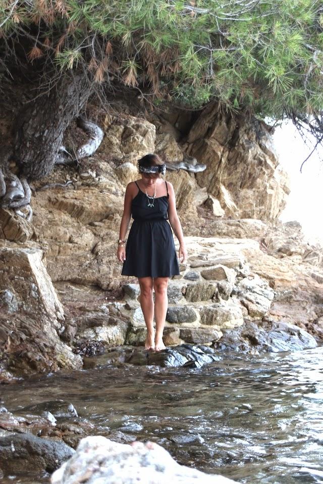 juste juliette, april shower, h&m, fashion blogger, blog mode lille