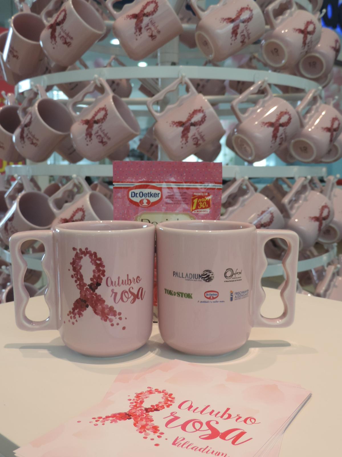 Caneca De Lady Boss trabalho de escritório 11 Oz Xícara De Chá Café legal Presentes para ela Boss Mulheres Mãe