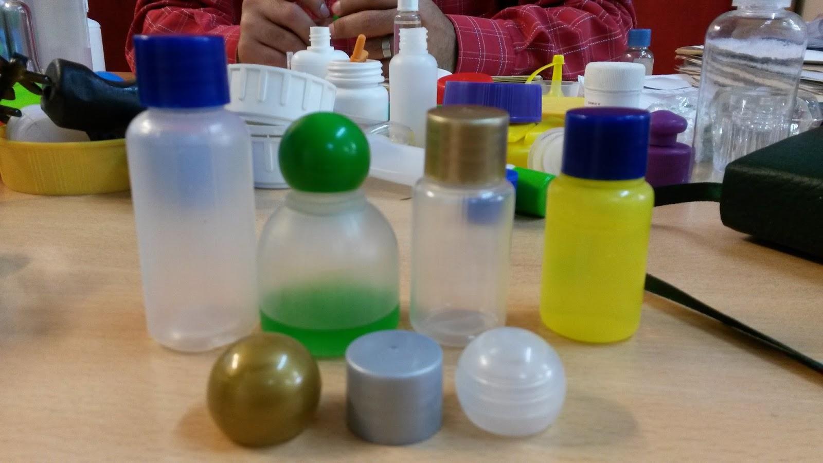 Jabones y shampoo hoteleros peru burbujas de ba o sales de ba o jabones hoteleros amenities - Amenities en el bano ...