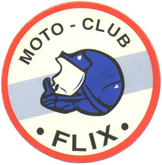 logo motoclubflix
