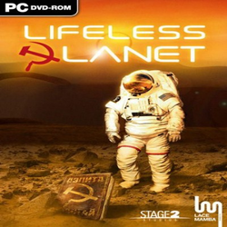 Lifeless-Planet game download