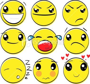 Emosi dan Kesehatan Manusia