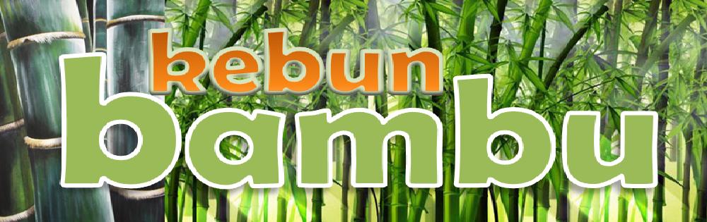 Kebun Bambu
