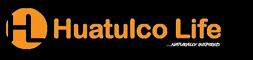 Huatulco Life