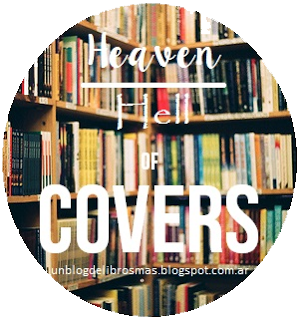 HEAVEN/HELL OF COVERS.