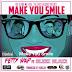 Fetty Wap Ft. Bleek Blaze - Make You Smile