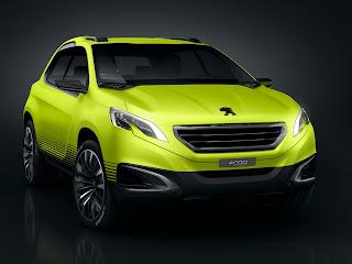 [Resim: Peugeot+2008+1.jpg]