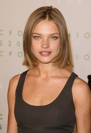 Haircuts for medium length hair - Hairstyles for medium length hair