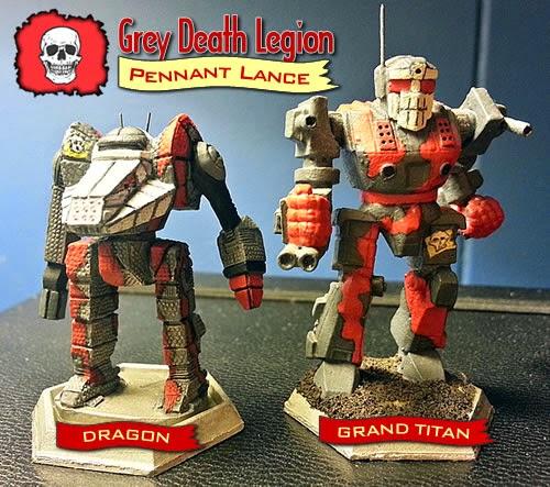 Grey_Death_Legion_-_Dragon_and_Grand_Tit