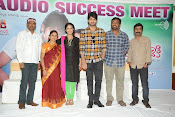 lakshmi raave maa intiki audio success meet-thumbnail-13