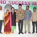 lakshmi raave maa intiki audio success meet-mini-thumb-13