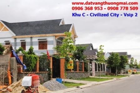 khu-c-civilized-city-vsip-2
