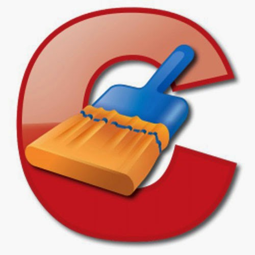 Piriform-CCleaner-5-Portable