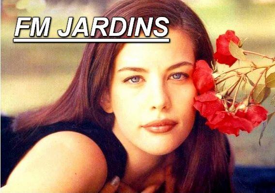 FM JARDINS