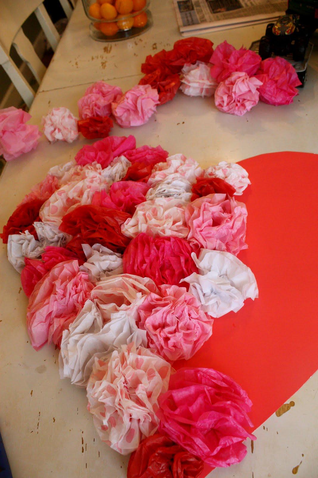Valentines Day Dance Ideas Tecstar