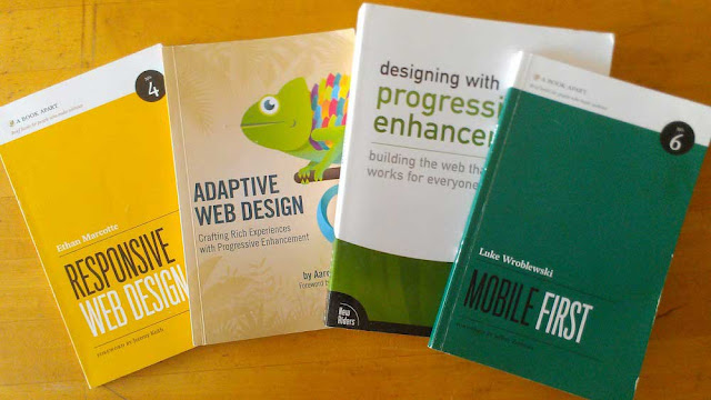 24 Latest Free Ebooks for Web Designers in 2015