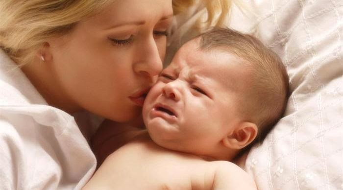 Ketahui Tanda Tanda Awal Kehamilan