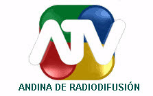 ATV - Andina de Radiosifusión
