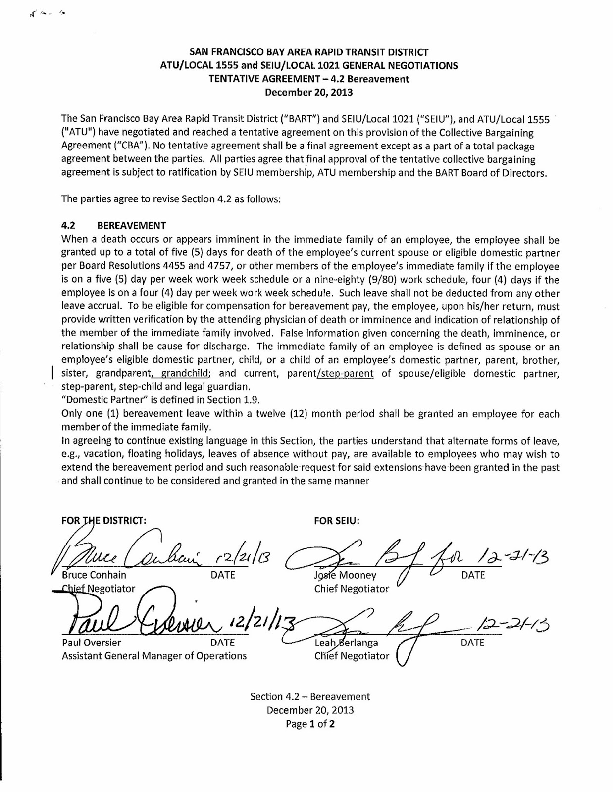 a typical loi contract between two companies for services resume – Agreement Letter Between Two Parties for Payment