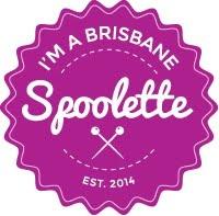 Brisbane Spoolette