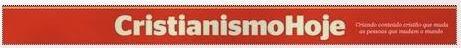 http://www.cristianismohoje.com.br/artigos/especial/doutrina-que-garante-a-salvacao-de-todos-ganha-adeptos-mas-contraria-frontalmente-as-escrituras