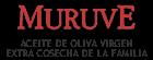 FRAMOLIVA