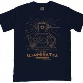 +27780079106 Join Illuminati Members Today In South Africa United Arab- United Kingdom- America