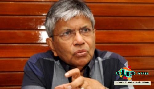 Penulis : aan martha on Rabu, 12 Desember 2012   21.47