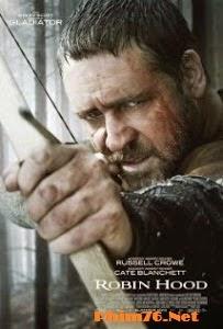 Huyền Thoại Robin Hood - Robin Hood