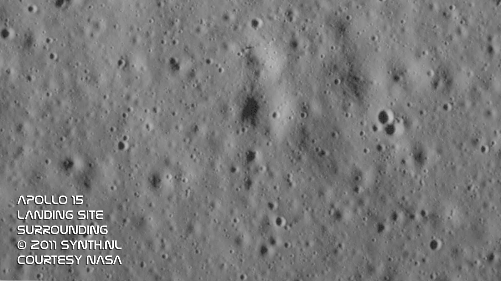 conspiracy theories surrounding the apollo 11 landing The moon landing conspiracy theories  from the apollo 11, 12, 14,  the van allen belts trap radiation in a layer surrounding the earth.