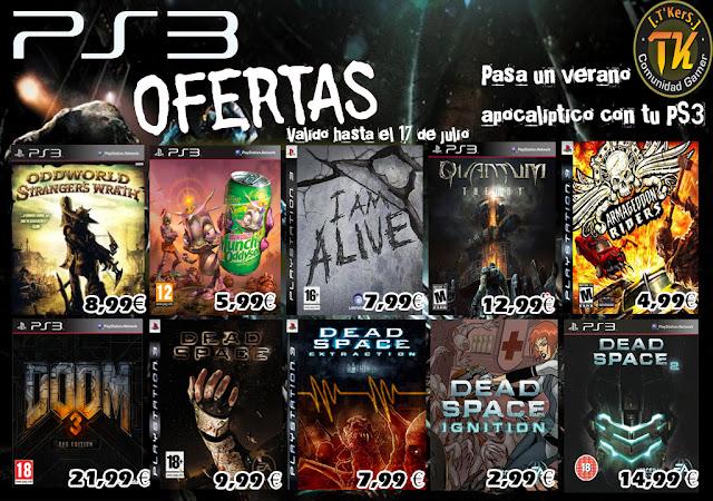 Ofertas PlayStation 3 hasta el 17 de julio Sin+t%C3%ADtulo-3